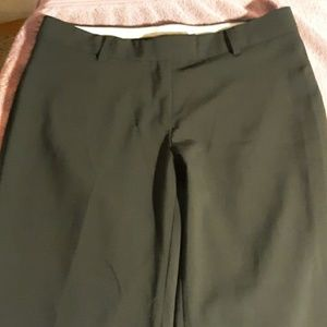 Sharp.ladies trousers 4..theory